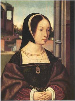 Portrait_of_Anne_of_Brittany_-_Mostaert.jpg