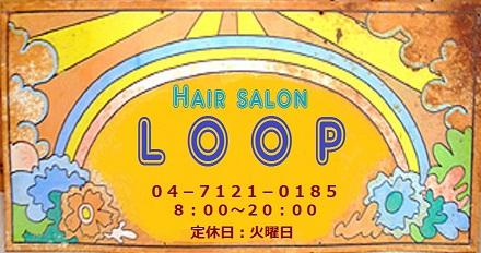 LOOP 70S
