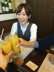荵セ譚ッ_convert_20141116084221