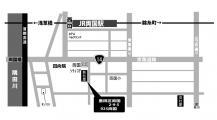 925地図-横-白黒2