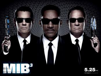 mib3_wallpaper_1600x1200_4[1]