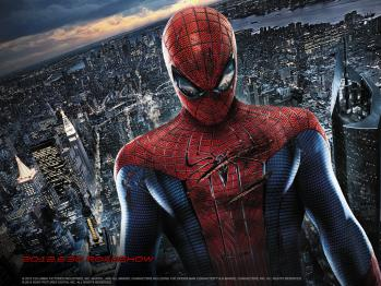 spiderman_wp_poster2_1024[1]