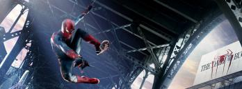 spiderman_fb_cover_bridge[1]