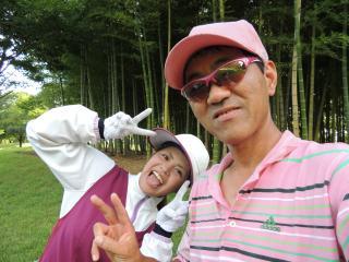 8-20-4_convert_20120820100752.jpg