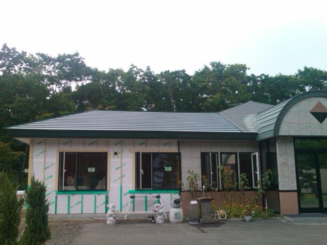20120824-1.jpg