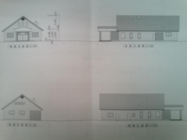 20121014-5.jpg