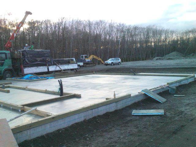 20121115-3.jpg