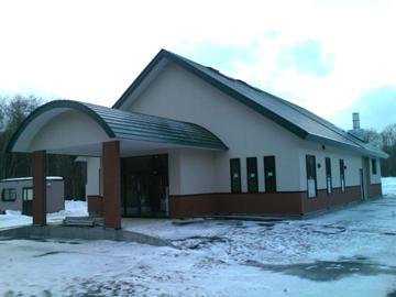 20121231-3.jpg