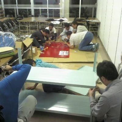 辟シ縺榊床陬ス菴彑convert_20121016022303[1]