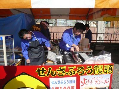 辟シ縺阪°縺偵s_convert_20121021123919[1]