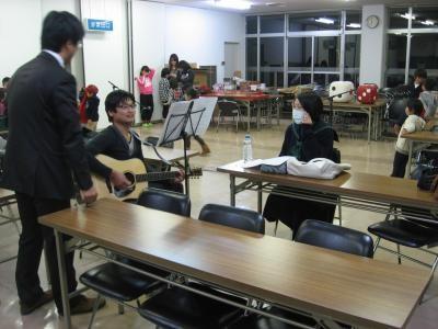 3莠コ縺ァ髻ウ縺ゅo縺媽convert_20121109013538[1]