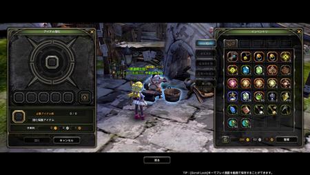 DN-2012-06-14-08-36-51-Thu.jpg