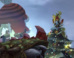 DN-2012-12-20-17-43-02-Thu.jpg