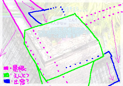 dn-2012-05-15rf.jpg
