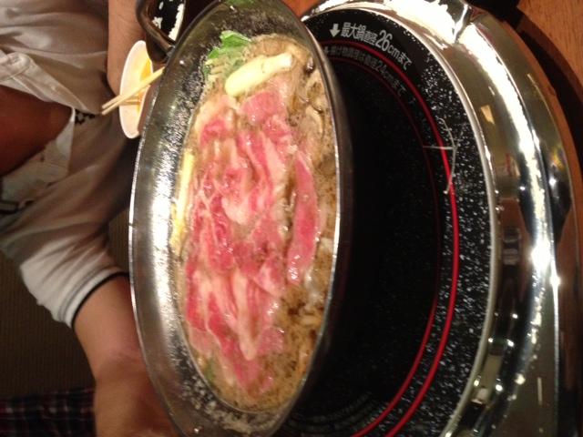 sukiyaki.jpeg