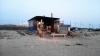 0121-海の家