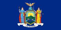 ニューヨーク州