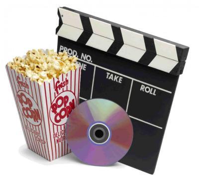 世界の映画市場規模_convert_20130325120118
