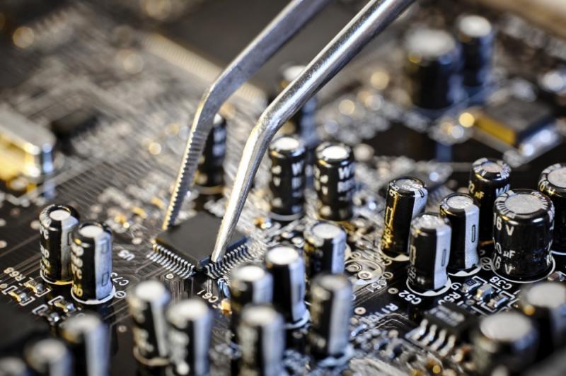 世界の電機メーカー+研究開発費ランキング1_convert_20130403163737