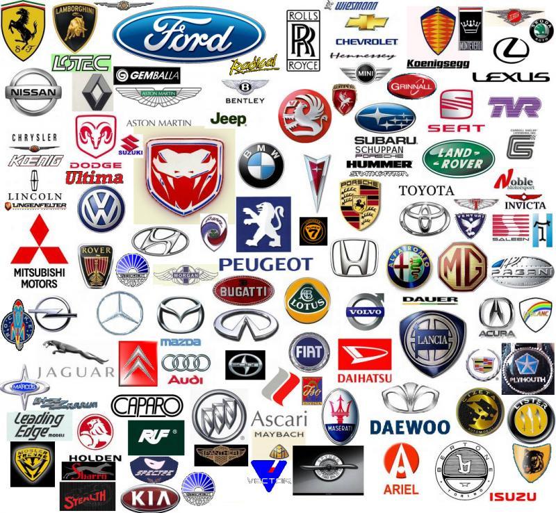 自動車メーカーのロゴ_convert_20130517124022