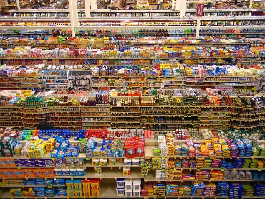 スーパーマーケット_convert_20130528134414
