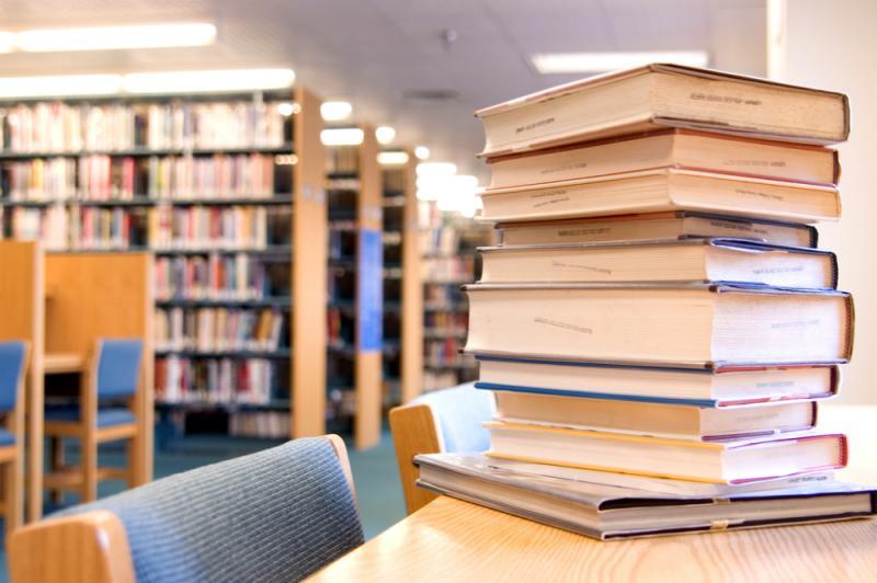 図書館img_convert_20130605122029
