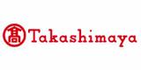 Takashimaya-Logo2.png