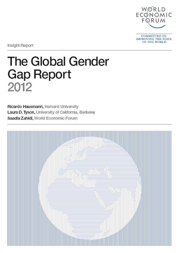 The-Global-Gender-Gap-Report-2012.jpg