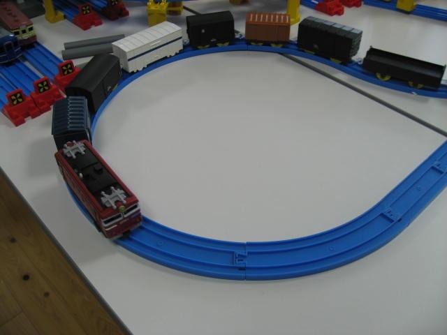 中央運転会2013、3,31 001
