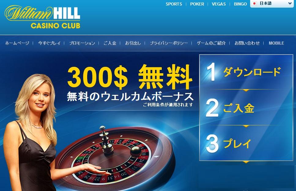 hillll22222.jpg