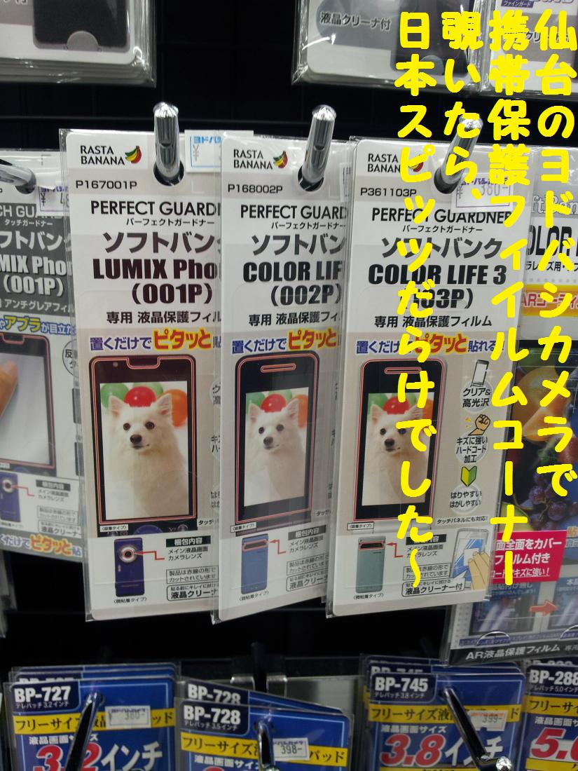 20121125_112353.jpg