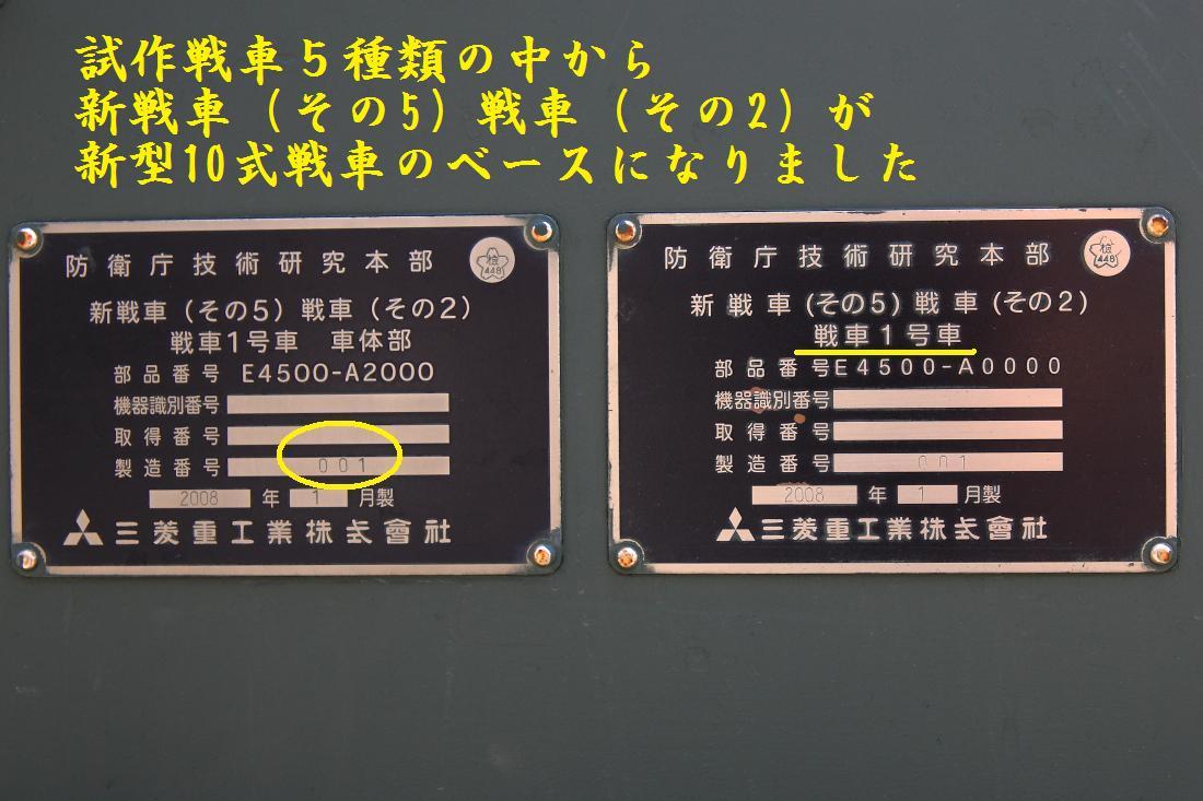 2K5A0290.jpg