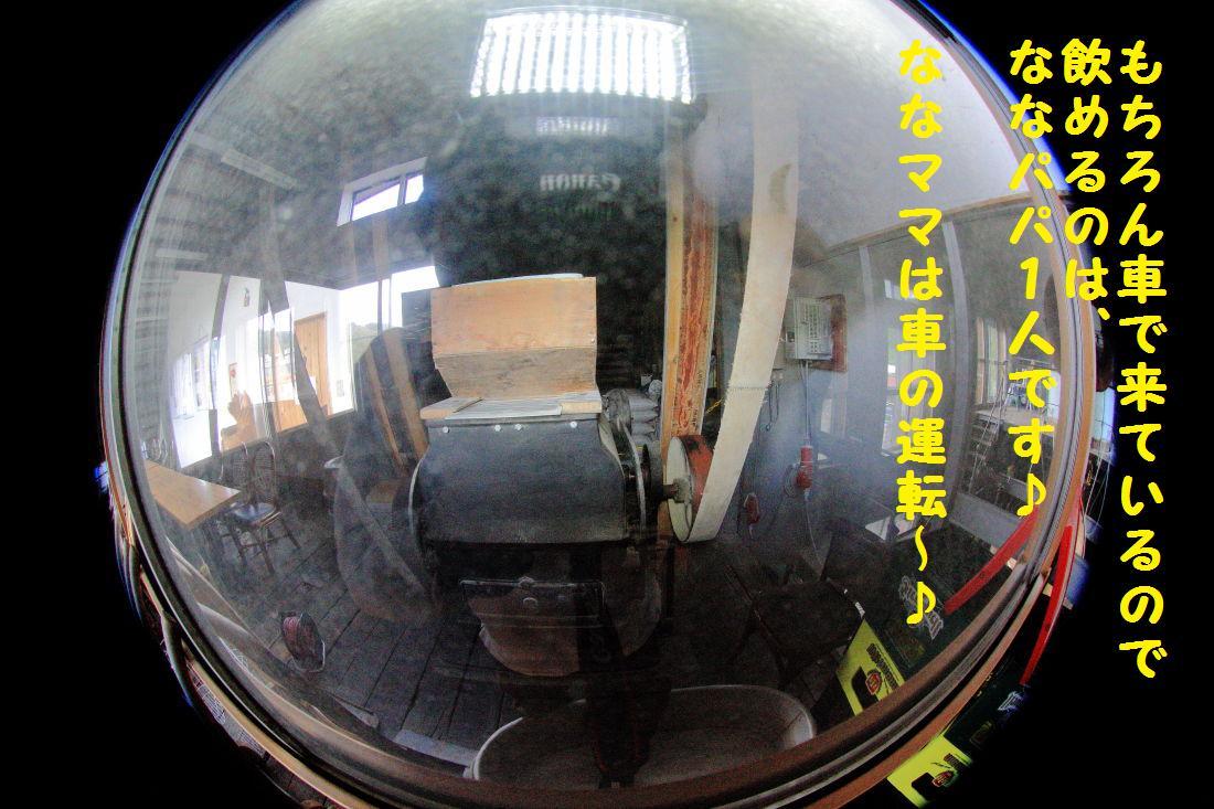 2K5A7522.jpg