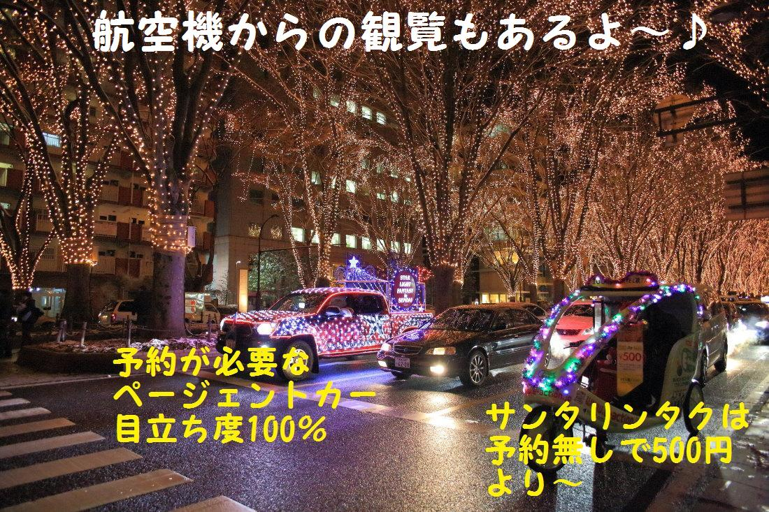 3_20121210102138.jpg