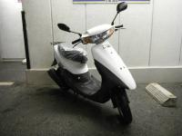 fmdmotorcycles-img600x450-1352449805esbzqs75516.jpg