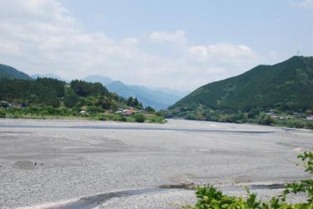 広い川幅2_convert_20120606081656