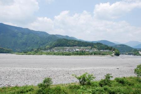 広い川幅0_convert_20120606081553