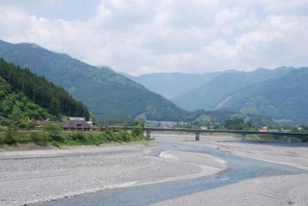 広い川幅_convert_20120606081442