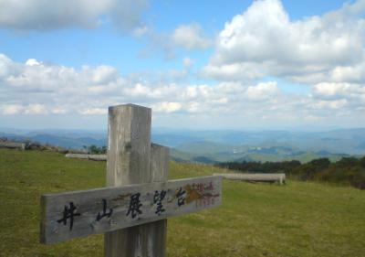 茶臼14SN3B2375井山
