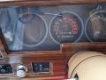 78 Buick Skylark02