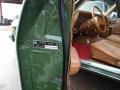 78 Buick Skylark 03