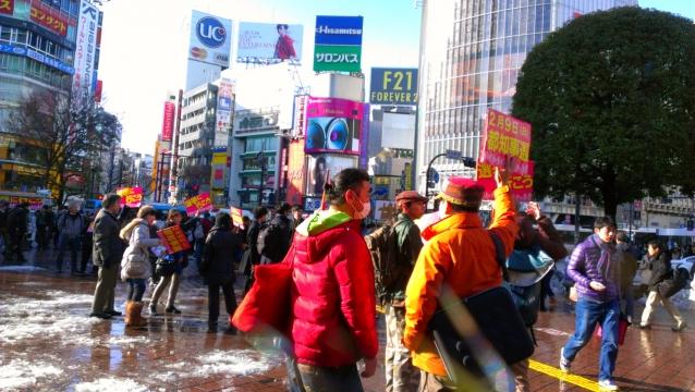 2014-02-09_14-52-07.jpg