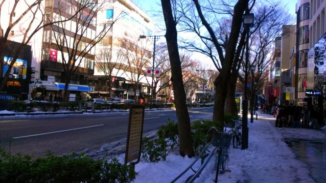 2014-02-09_15-20-28.jpg