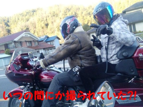 37_large.jpg