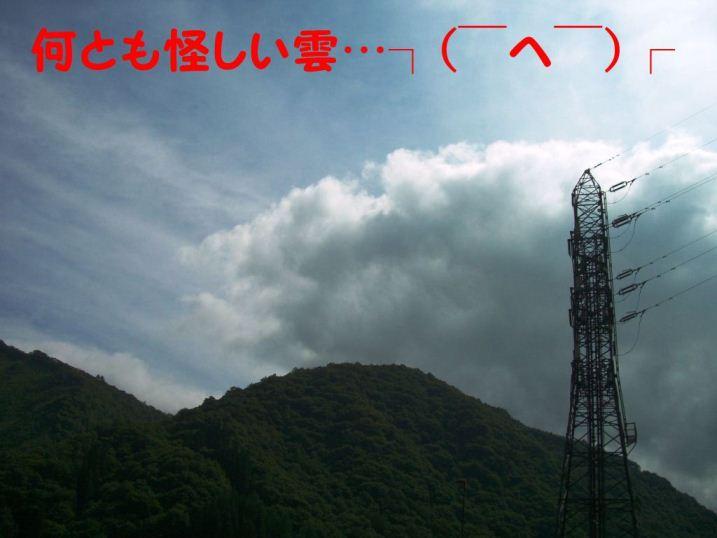 CIMG8481.jpg