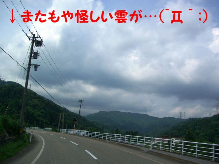 CIMG8489.jpg