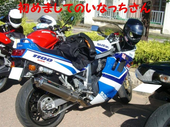CIMG8837.jpg