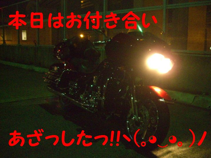 CIMG8920.jpg