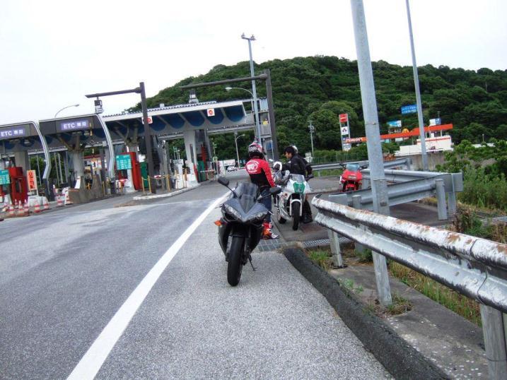 DSCF5285.jpg