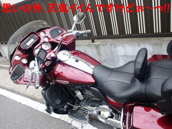 DSC_1302_20121011215951.jpg